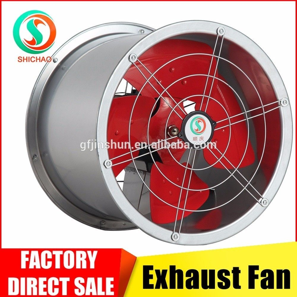 Industrial exhaust fan round type httpurresults industrial exhaust fan round type cheapraybanclubmaster Images