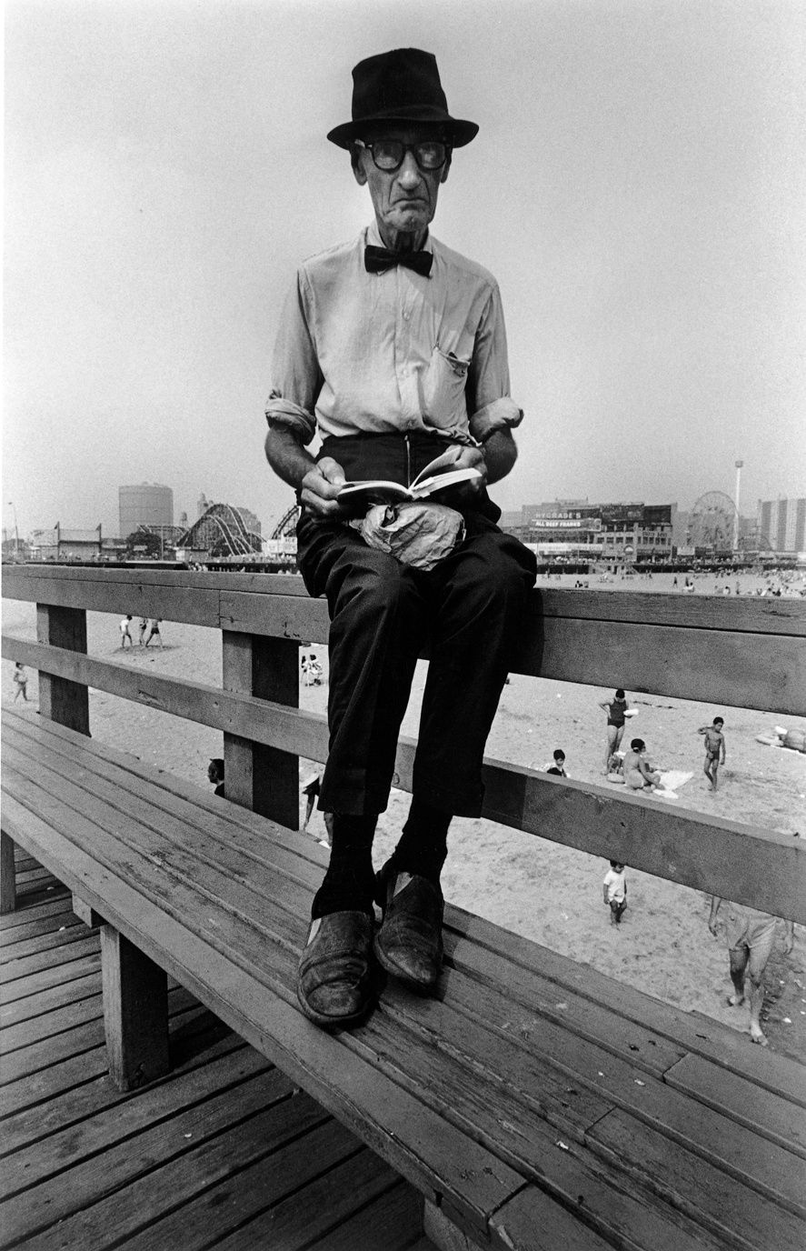 """Résultat de recherche d'images pour """"Coney Island 40 Years"""""""