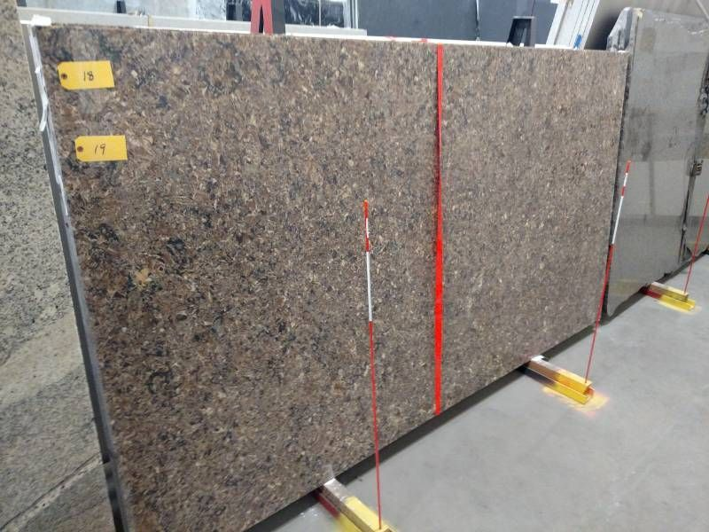If You Re Looking To Do Your Own Projects With Granite Or Quartz Here S Your Chance Bidding Is Now Open Runs Until Jan 23 2019 Fu Stone Slab Slab Remnants