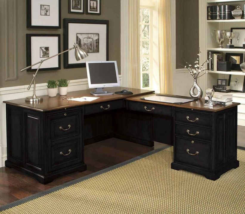 plans armoire desk target top corner for computer