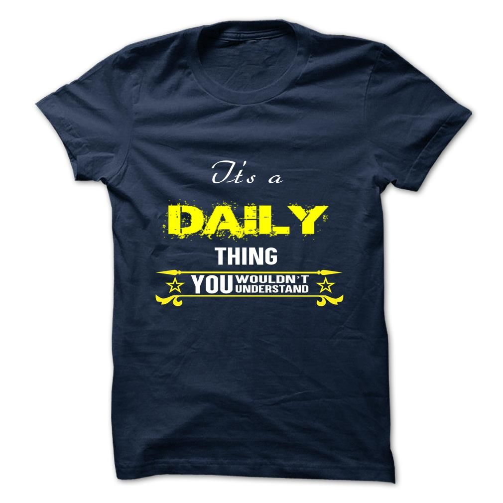 [Love Tshirt name font] DAILY  Tshirt-Online  DAILY  Tshirt Guys Lady Hodie  SHARE TAG FRIEND Get Discount Today Order now before we SELL OUT  Camping a jaded thing you wouldnt understand tshirt hoodie hoodies year name birthday