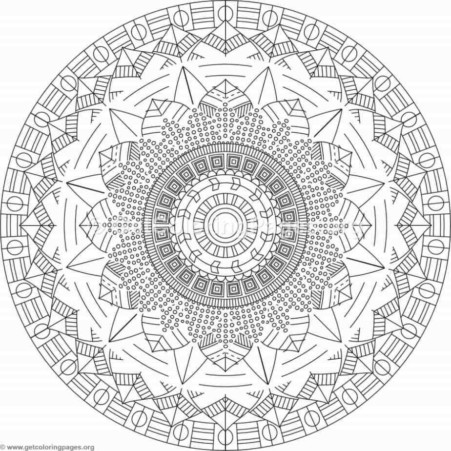Pin by Get Coloring Pages on Adult Coloring Pages | Pinterest ...