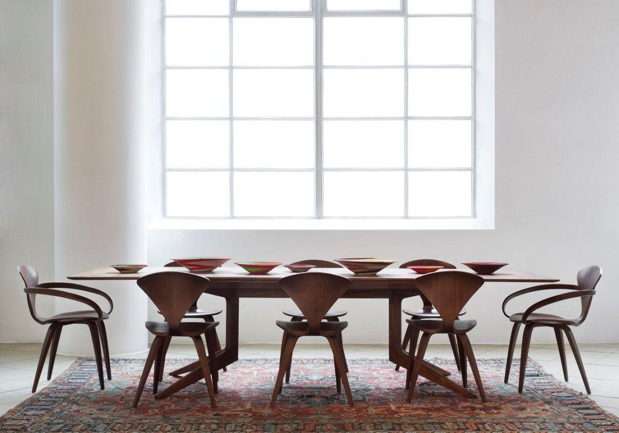 Cherner Side Chairs U0026 Armchairs