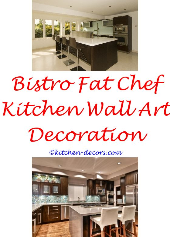 Decorate My Kitchen Above Kitchen Cabinet Decorative Accents