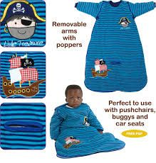 Image result for baby sleep sack with sleeves