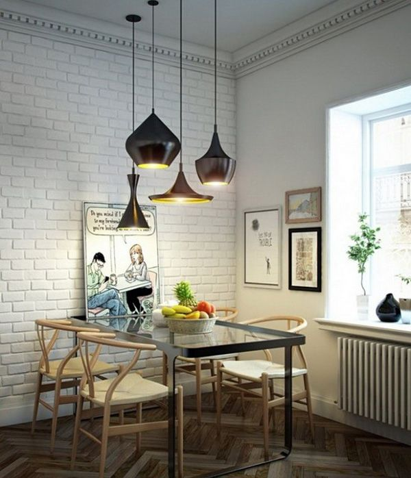 Tips On Decorating Small Dining Room Dining Table In Kitchen Dining Room Design Dining Room Small