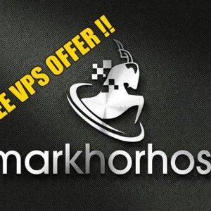 Free VPS offer avail it now !!!