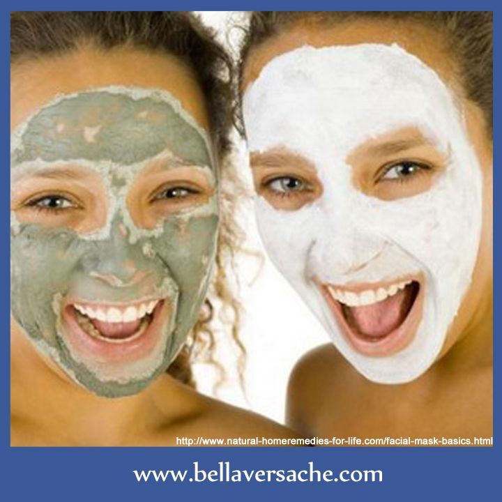 Applying a natural face mask will help your pores to open up and applying a natural face mask will help your pores to open up and also work gradually solutioingenieria Images