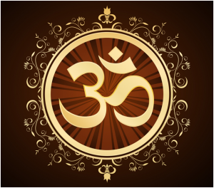 You Searched For Yoga Page 7 Of 11 Healthylife Werindia Om Symbol Art Om Art Om Symbol Wallpaper