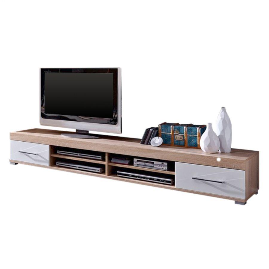 Tv Meubel Tocha Fur Real Niture Cabinet Furniture Furniture