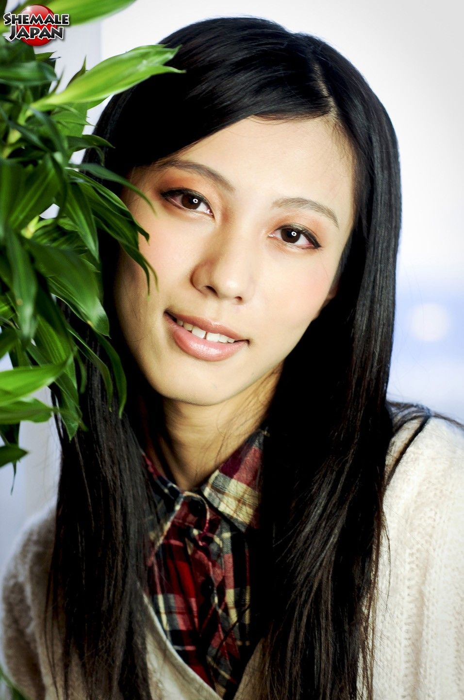 www.jpg4.us :-x:-x imagesize:956x1440  ニューハーフ「中澤チュリン (chuling nakazawa) 」の無修正画像 - Shemale Japan