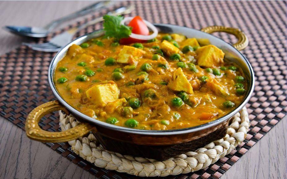 Top 10 Best Restaurants In Little India Singapore Food