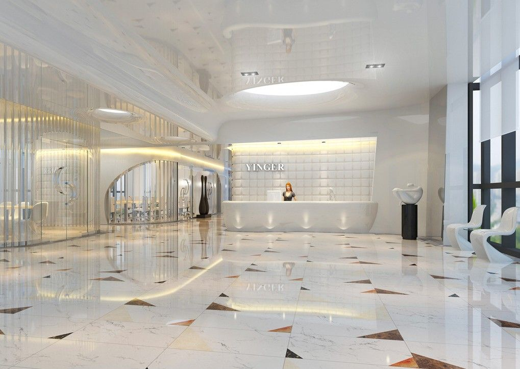 office floor design. Office Lobby Design Ideas Hd Cool 7 HD Wallpapers | \u0026 Corridor Pinterest Lobbies, Interior And Floor T
