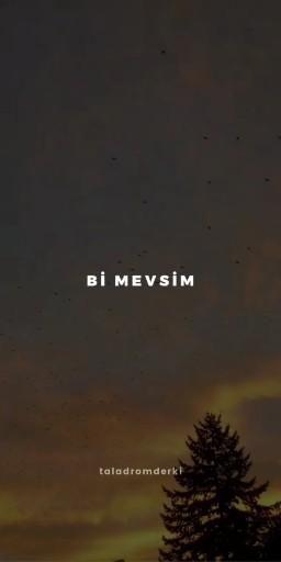 Adli Kullanicinin F Panosundaki Pin Video Indie Muzik Muzik Indirme Muzik