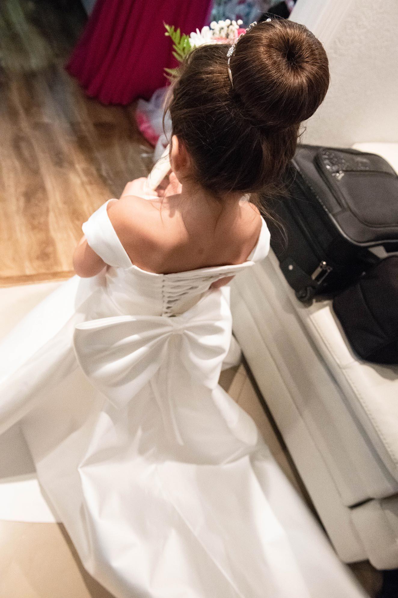 bridal hair stylist in 2019   southwest florida, tampa