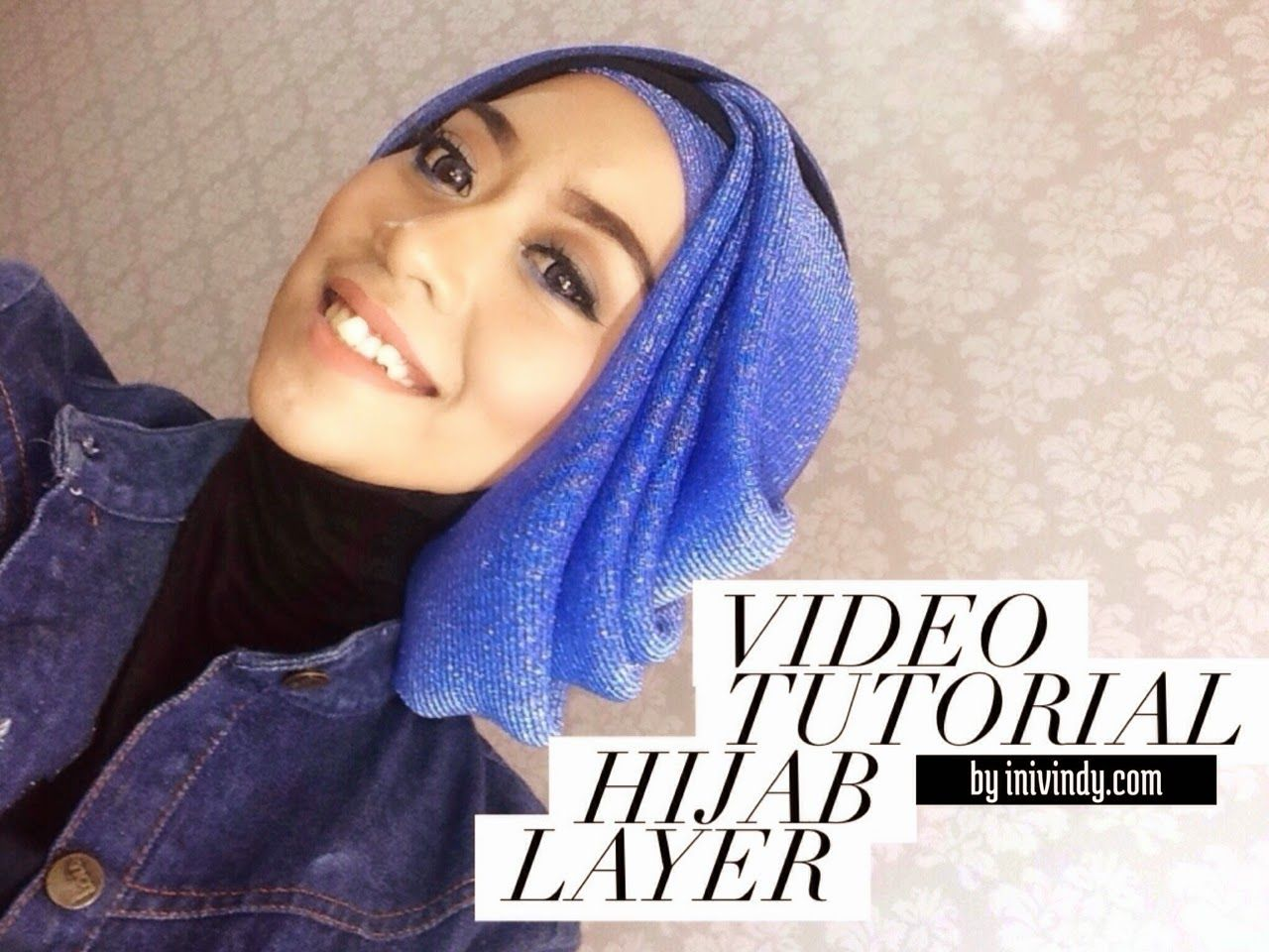 17 Best Images About Berhijab On Pinterest Tutorial Hijab Modern