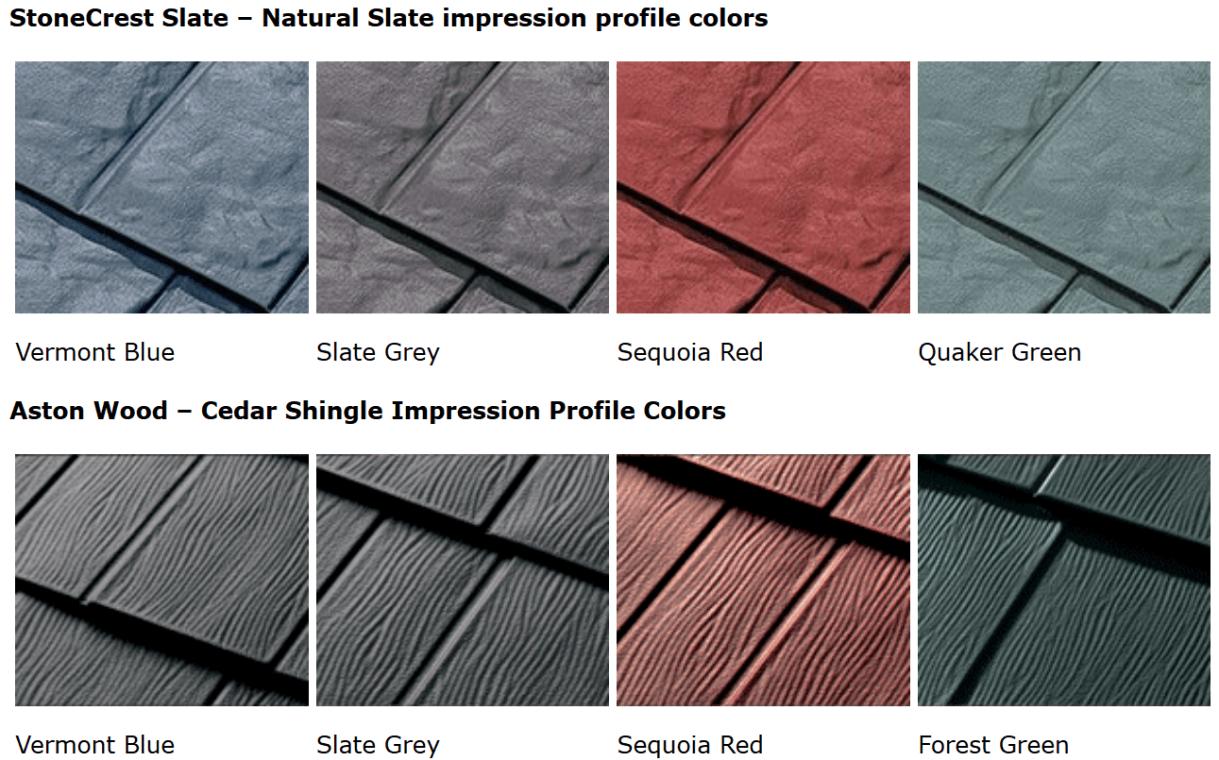 Metal Roofing Cost Vs Asphalt Shingles Metal Roof Prices 2018 Roof Cost Metal Roof Colors Metal Roofing Materials