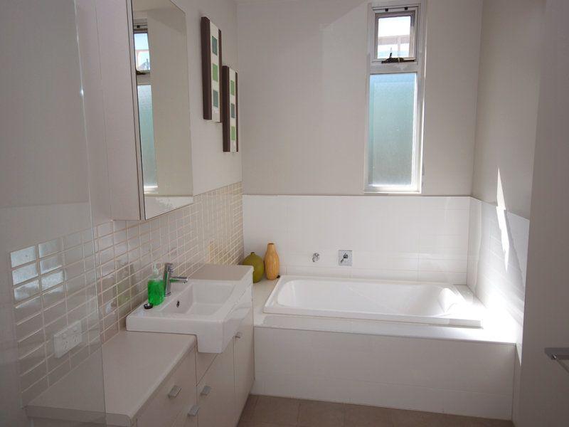 Bathroom Renovation Ideas  Ideasforrenovations  Bathroom Amusing Decorating Ideas For Small Bathrooms Design Inspiration