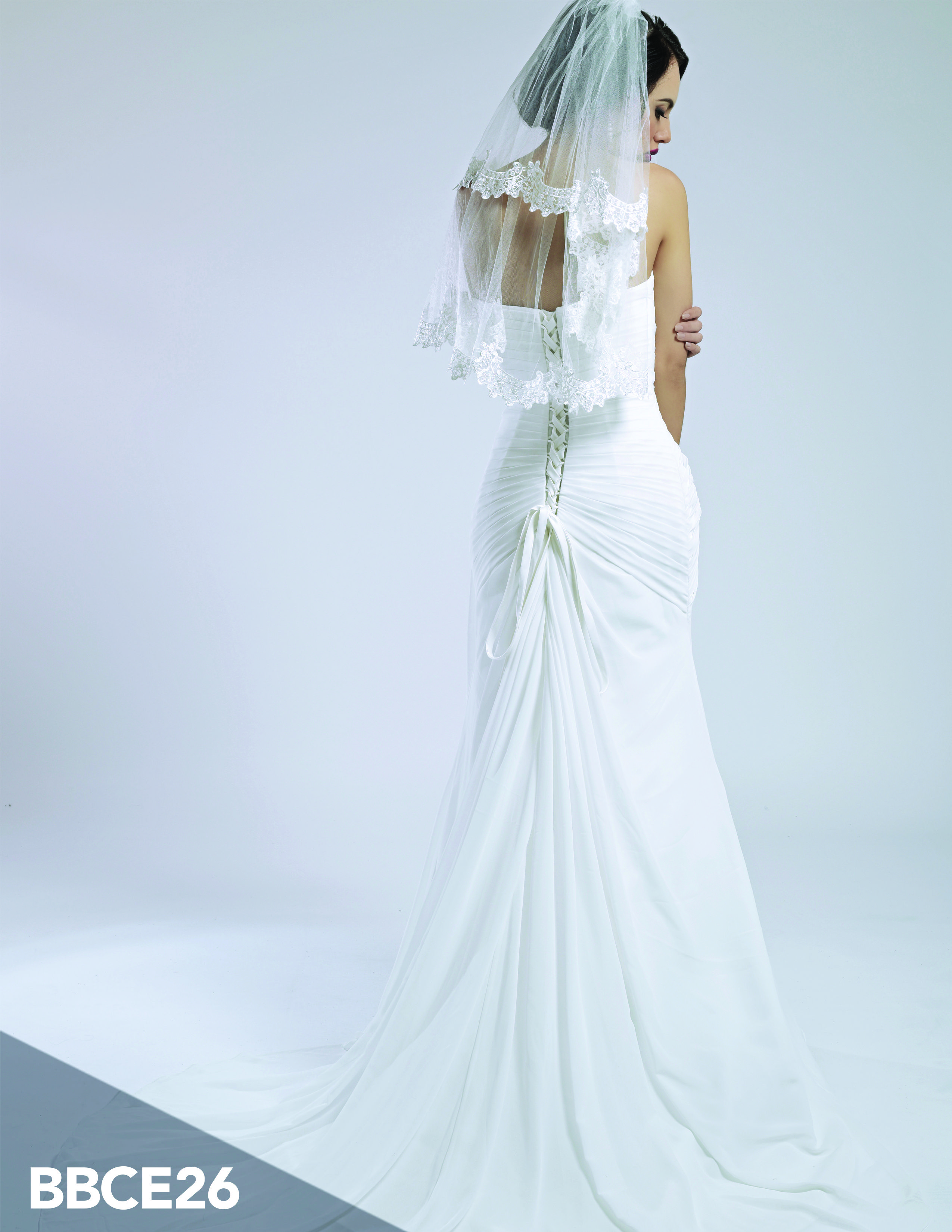 Beautiful #Bride #Wedding #couple #bridal #dress #bridedress ...