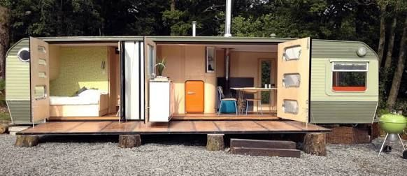 george clarkes small spaces - Google Search | Home | Pinterest ...