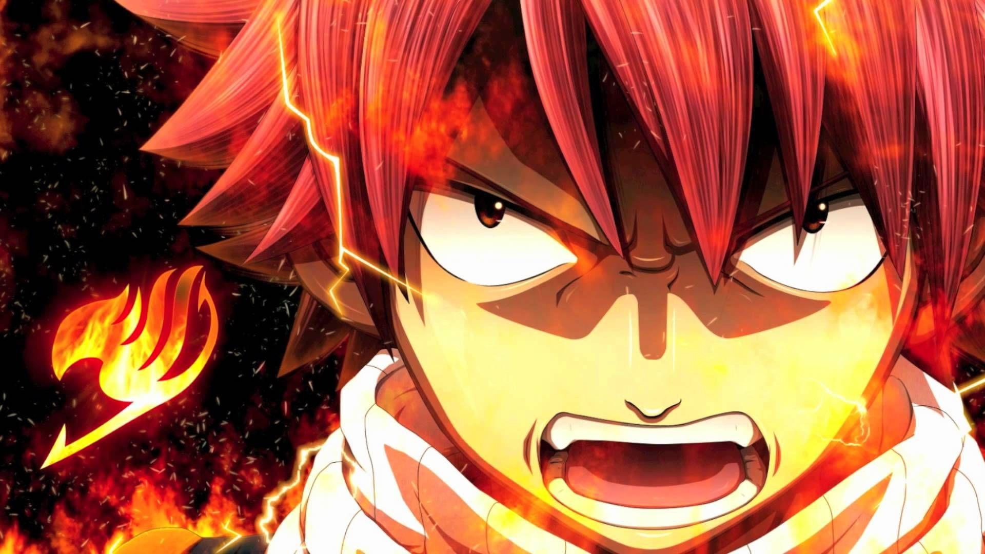 Google themes kpop - Contos Pesquisa Google Fada Cauda Manga Conto De Fadas Anime Contos De Fadas Fairy Tail Natsu Fadas Rel Gios Wallpapers