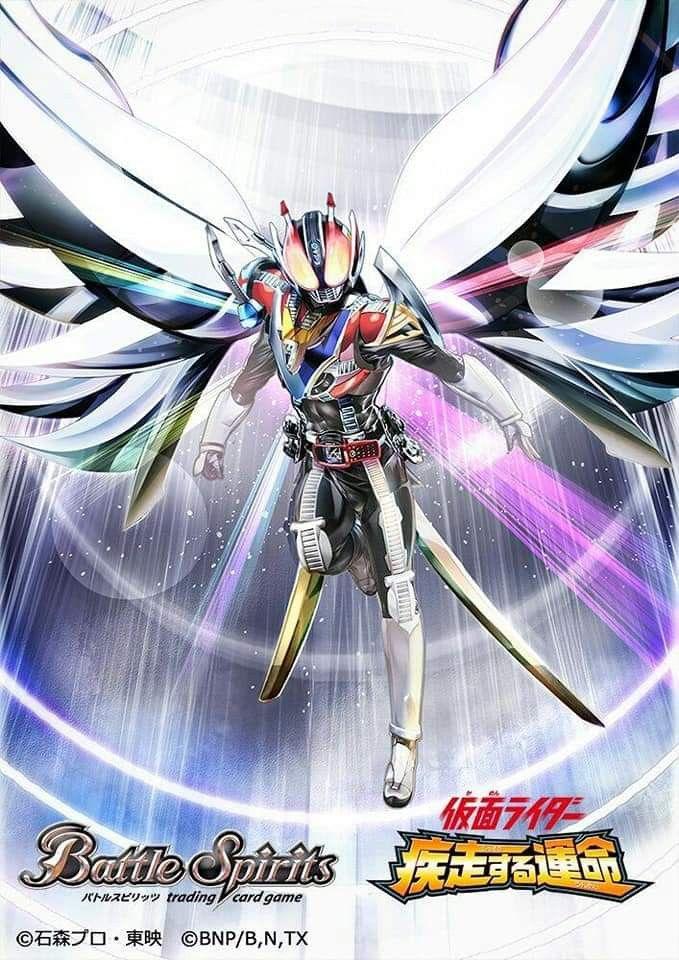 ปักพินโดย ²⁹ART⚡ ใน Kamen Rider ภาพประกอบ, ตัวละคร