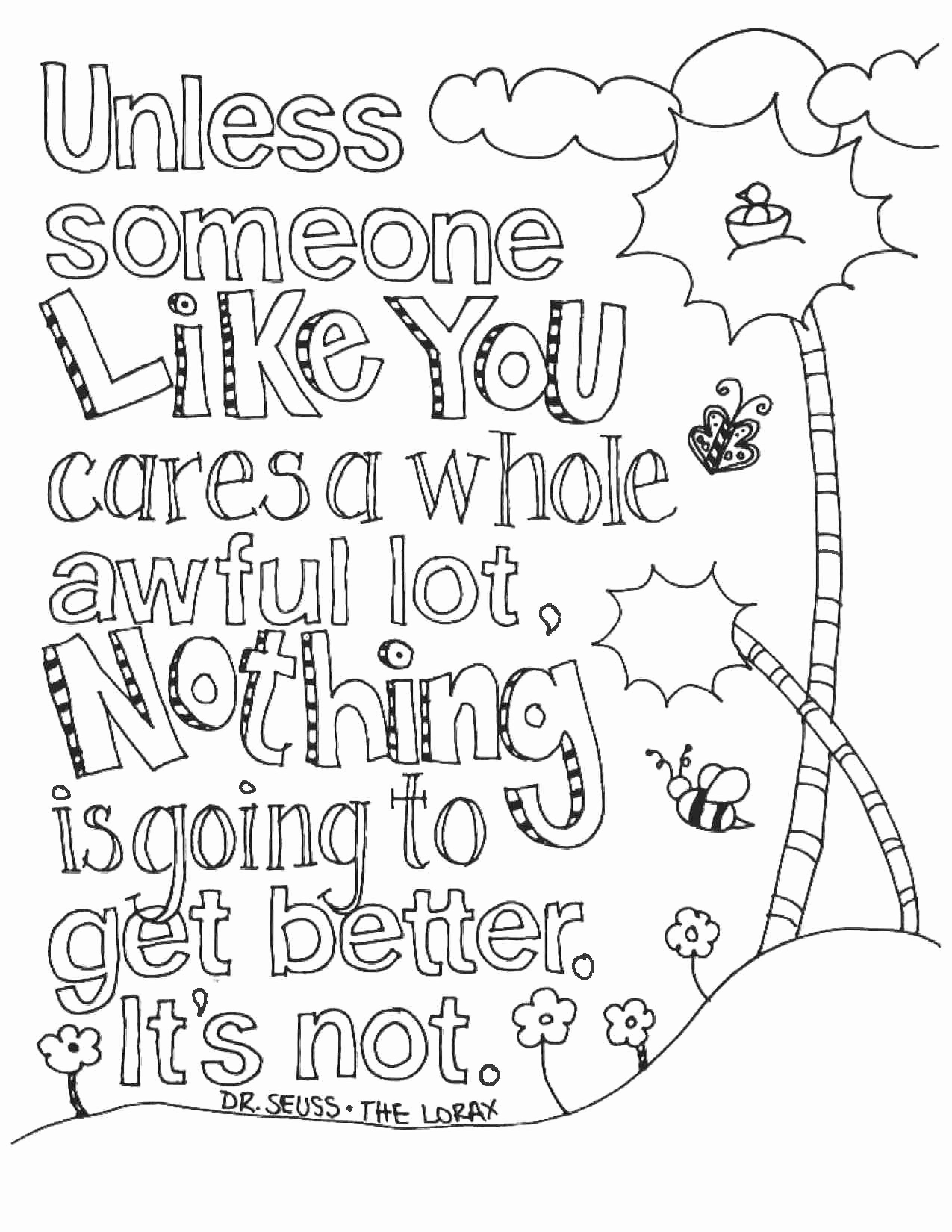 28 Great Commission Coloring Page In