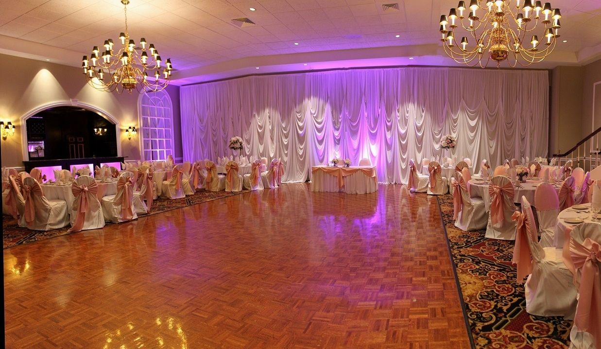 Discover ideas about Wedding Venue Prices Pin
