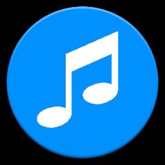 Aubade Audio Studio Pro 1 7 8 Mod Apk Free Download | Globalcrack