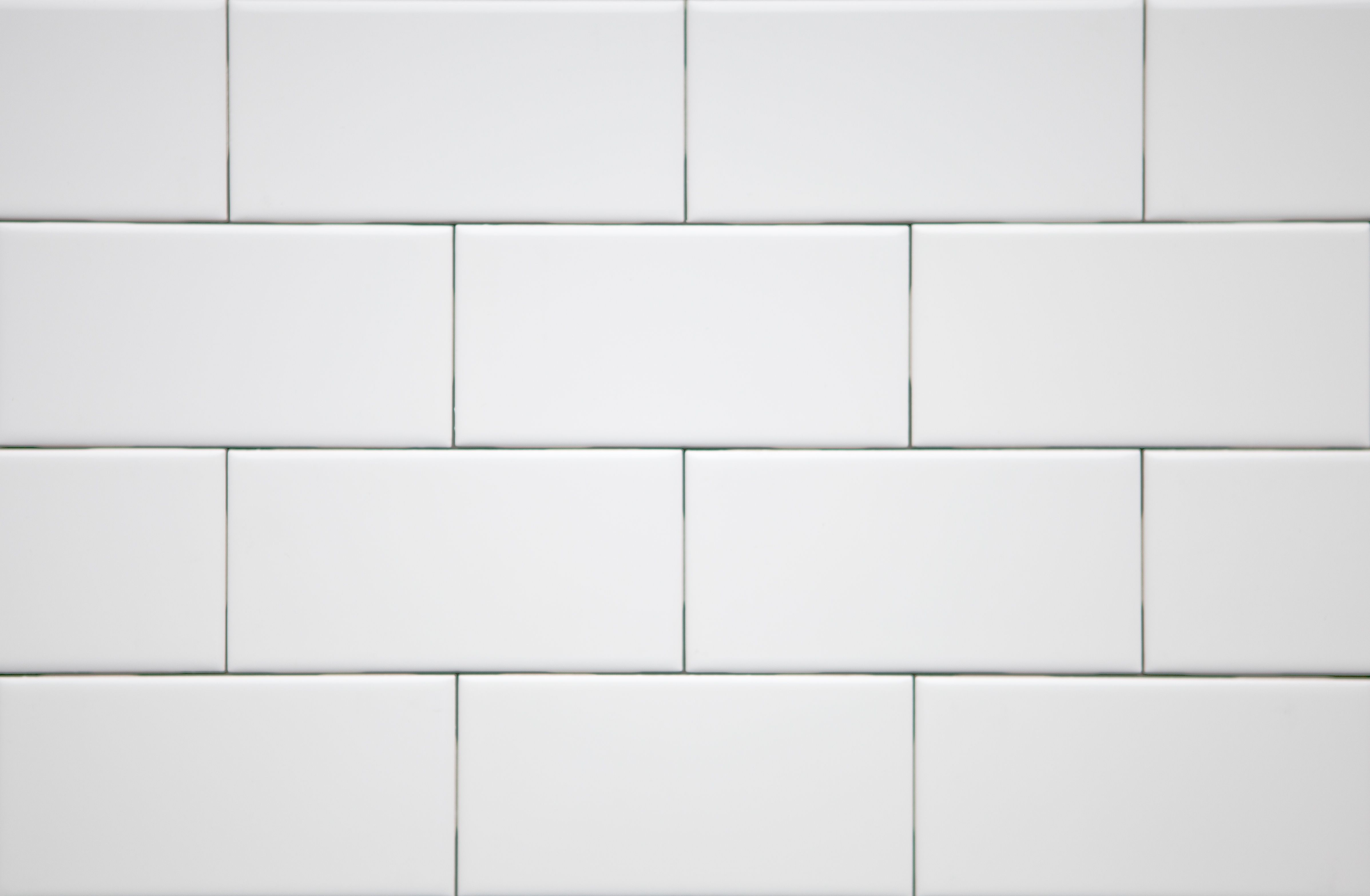 Subway Tile Porcelain White White Subway Glazed Subway Tile Porcelain Tiles Marble Subway Tile
