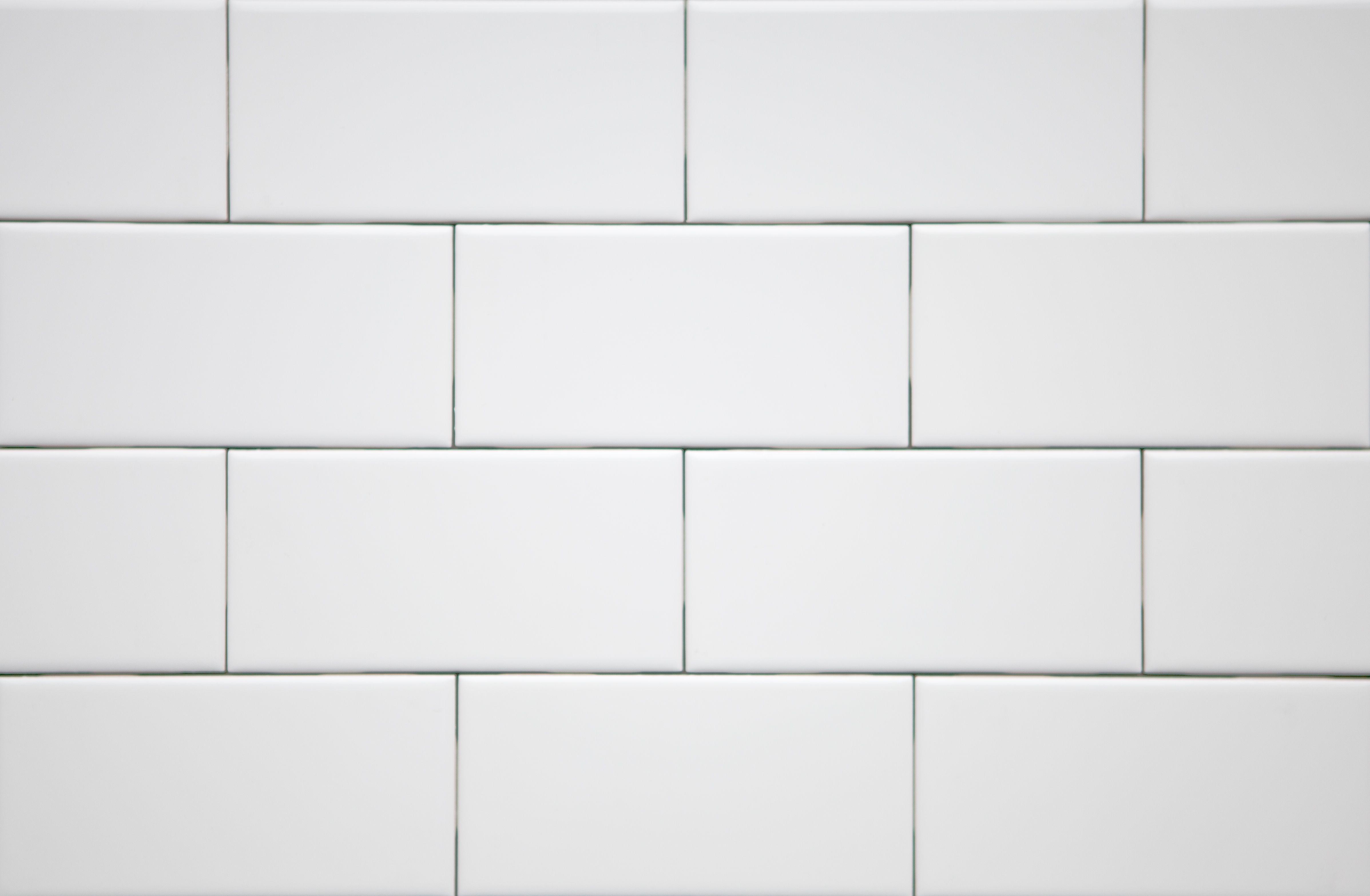 Seamless Subway Tile Texture Design Decor 313613 ...