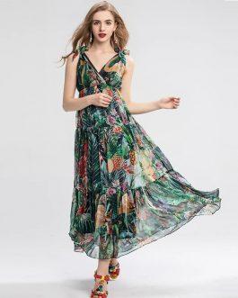 Bohemian Collection - Power Day Sale#bohemiandresses #boholook #bohostyle #bohogirl #bohodresses #bohofasion #summerfashion #ootd #ootdfashion #bohovibes #goodvibesonly #expressyourself