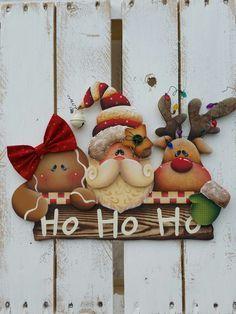 encuentra este pin y muchos ms en adornos y navideas de midachkin