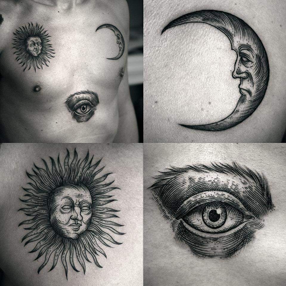 Feelings signs pinterest facebook tattoo and tatt