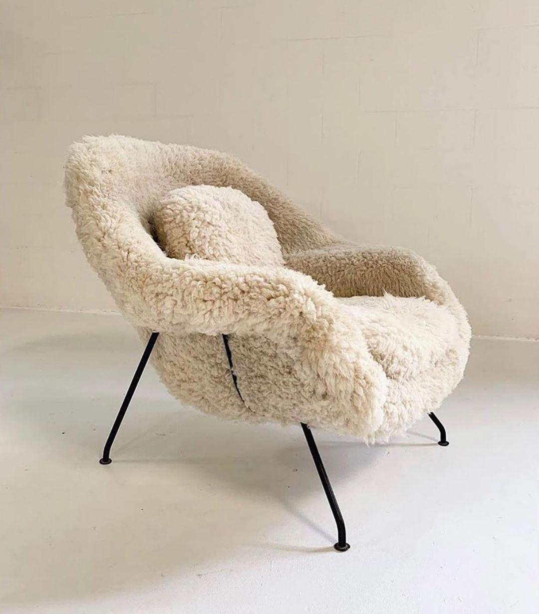 Via @forsythart #StateOfWonder🔍 · · · · · · #inspiration #art #artist #inspirational #artwork #motivation #inspirations #furniturebali…