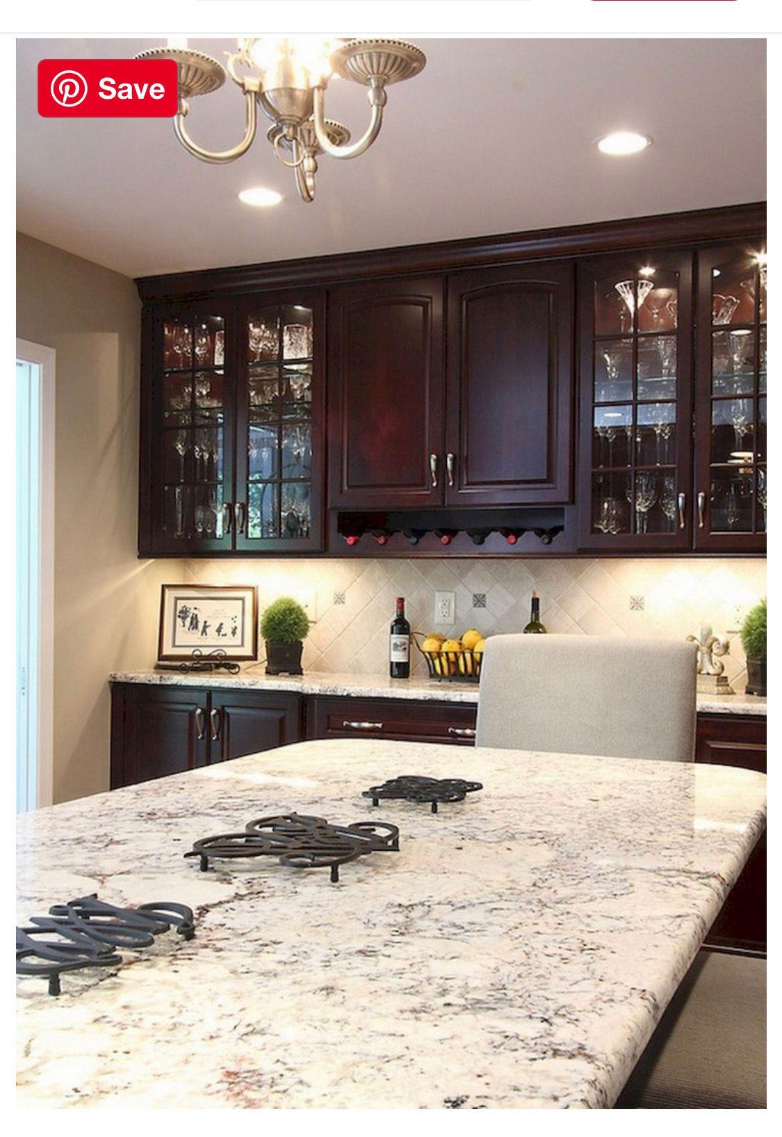 pinangie michel on new house  kitchen  backsplash