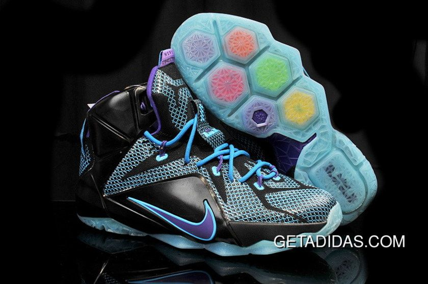 huge selection of 6352b 66474 https   www.getadidas.com lebron-12-for-