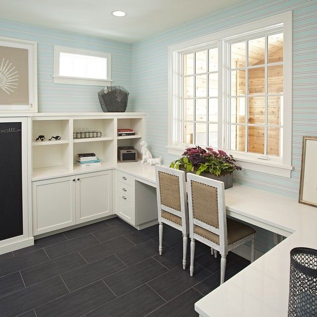 Image Result For Mudroom And Office Ideas