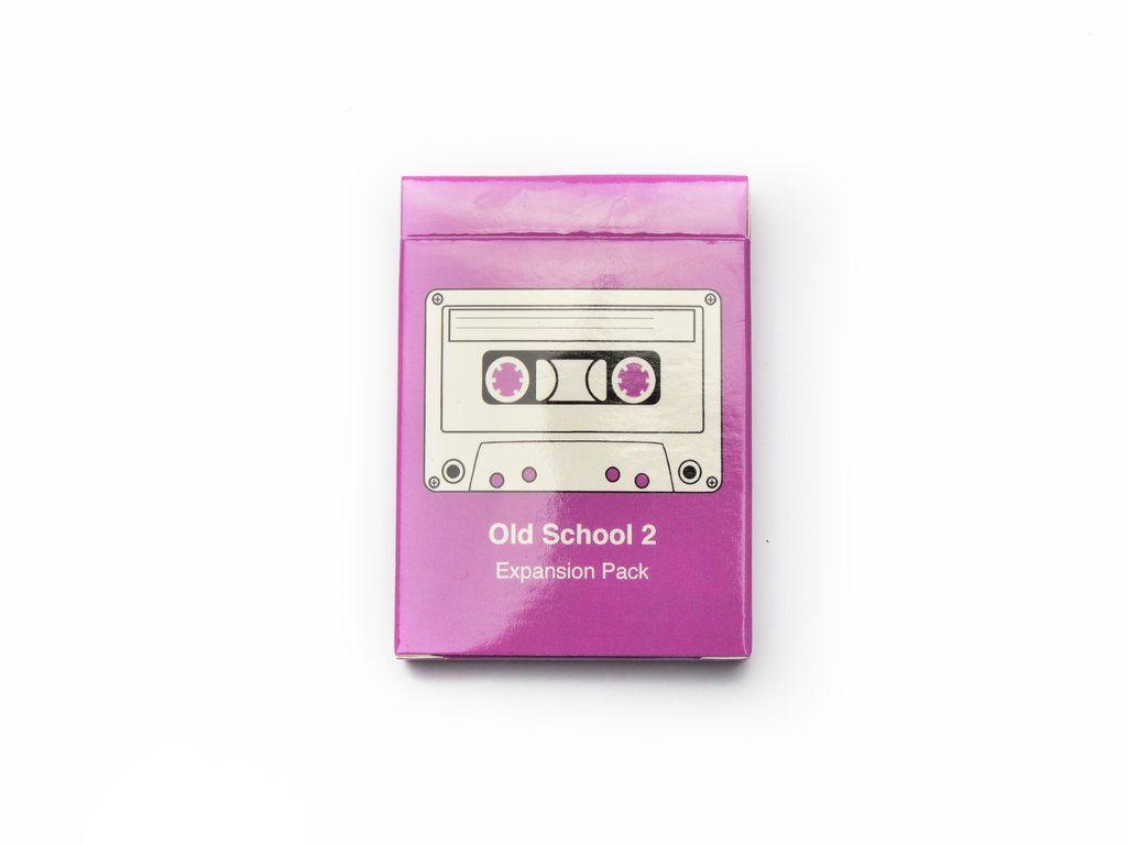 Black card revoked old school 2 black card cards old