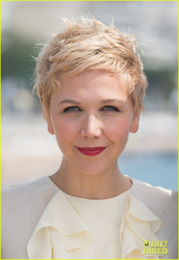 Image Result For Girls Pixie Haircuts Bethan Hairstyle Ideas