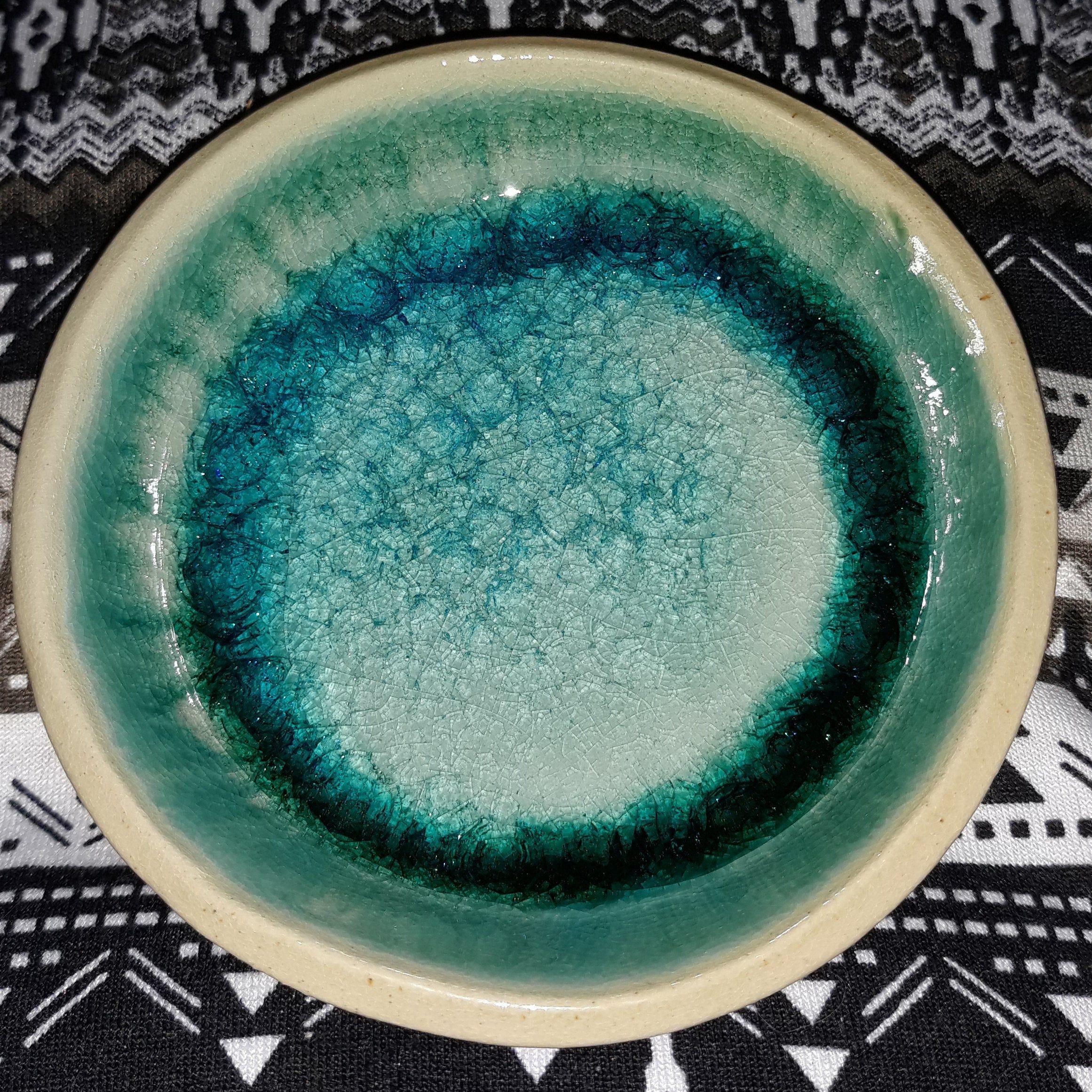 Farmhouse Dinnerware Set Rustic Handmade Ceramic Set Of Etsy Ceramic Dinnerware Set Handmade Pottery Plates Dinnerware Sets Rustic