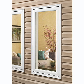 Silver Line  sc 1 st  Pinterest & Casement windows. 70 Series. Silver Line | Windows | Pinterest ...