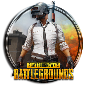 Playerunknown S Battlegrounds Png Pubg Png Image With Transparent Background In 2020