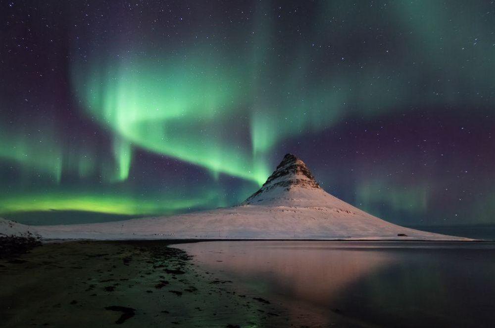 Las mejores 25fotografías deNational Geographic
