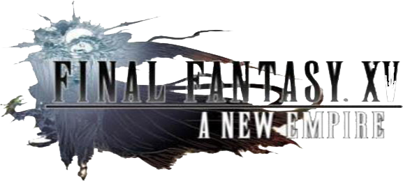 Generate Unlimited Gold Using Our Final Fantasy Xv A New Empire Hack And Cheats 100 Working And Tested On All Devices Final Fantasy Xv Final Fantasy Empire