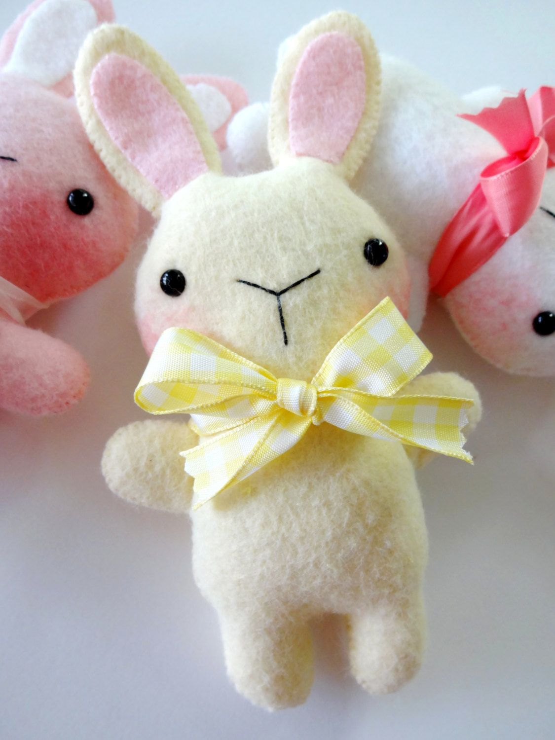 Pin By Tracy Riemenschneider On Easter