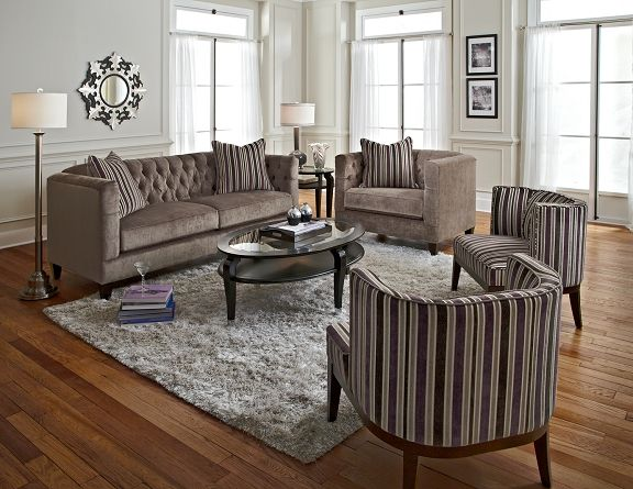 Pin By Sandy Gatlin On New Apartment Decorating Value City Furniture Furniture City Living Room
