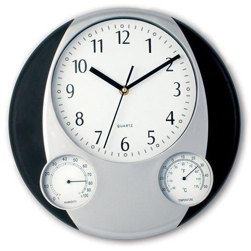 URID Merchandise -   Relógio Prego   10.3 http://uridmerchandise.com/loja/relogio-prego/ Visite produto em http://uridmerchandise.com/loja/relogio-prego/
