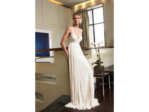 Nicole Miller La0007 Best Wedding Dresses Wedding Dresses