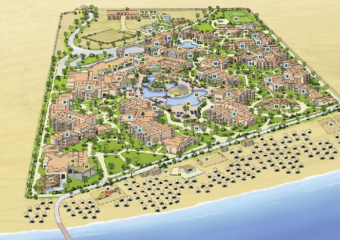 Sharm el sheikh egypt buscar con google arquitectura arabe sharm el sheikh egypt buscar con google gumiabroncs Choice Image